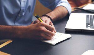 Website Makeover: Effective Content Marketing