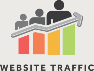 Are You Struggling Without Luck To Increase Your Site's Traffic?