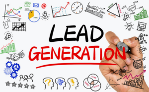 Lead Generation Marketing For Your MLM Opportunity